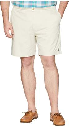 Polo Ralph Lauren Big Tall Classic Fit Prepster Shorts Men's Shorts
