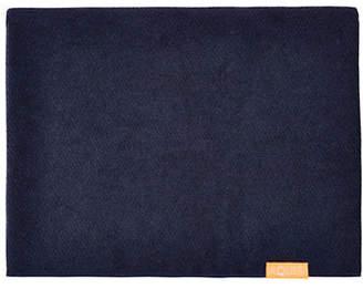 Aquis Lisse Luxe Essential Long Hair Towel