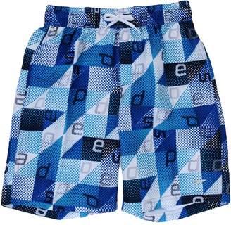 Speedo Swim trunks - Item 47215906KF