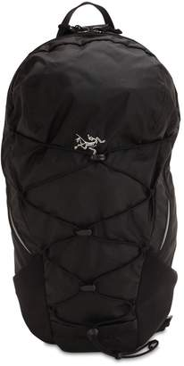 Arc'teryx (アークテリクス) - Arc'teryx Aerios 10 Backpack