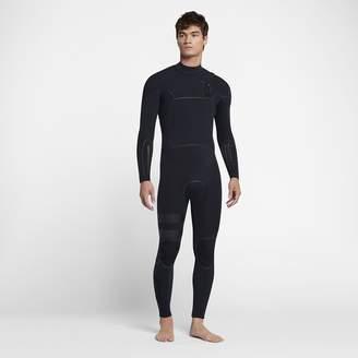 Hurley Advantage Max 3/3mm Fullsuit Men's Wetsuit