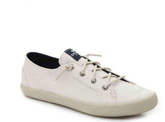 Sperry Lounge LTT Slip-On Sneaker - Women's