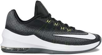 Nike Infuriate Men's Basketball Shoes