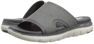 Skechers Flex Appeal 2.0 - Summer Jam Women's Shoes