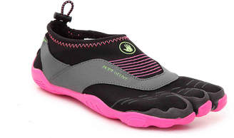 Body Glove 3T Barefoot Cinch Water Shoe - Women's
