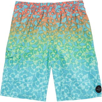 Rip Curl Mason Haze Volley Swim Trunks