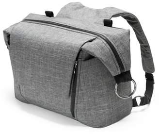 Stokke Changing Diaper Bag