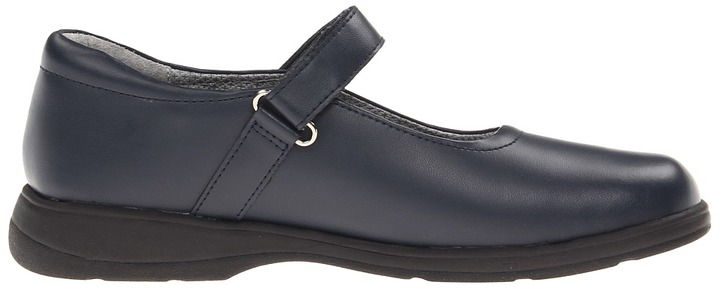 School Issue Prodigy Girls Shoes