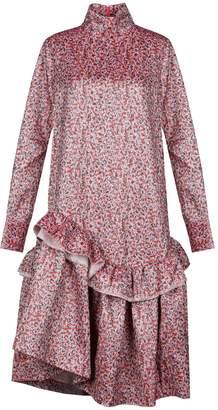 A.N.A S JOURDEN Knee-length dresses - Item 34892121SE