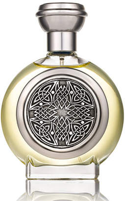 Boadicea the Victorious Chariot Pewter Perfume Spray, 50 mL