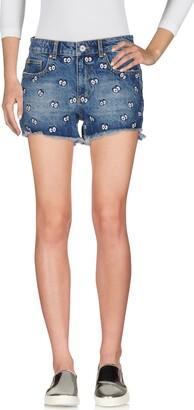 Zoe Karssen Denim shorts