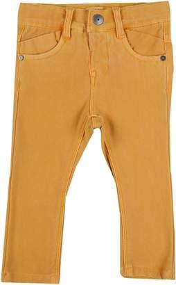 Name It Casual pants - Item 36905981RJ