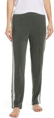 Chalmers Elli Lounge Pants