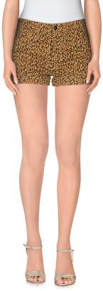 CYCLE Shorts $112 thestylecure.com