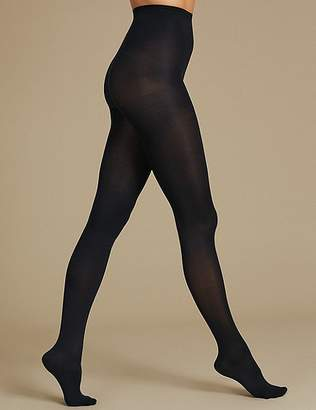Marks and Spencer 3 Pair Pack 60 Denier Tights