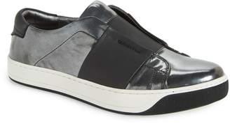 Johnston & Murphy Eden Slip-On Sneaker