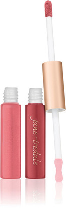 Jane Iredale Online Only Lip Fixation Lip Stain/Gloss