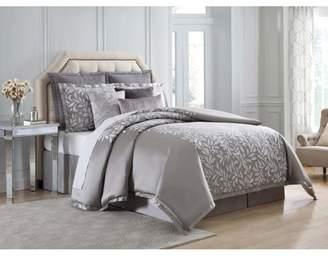 Charisma Hampton Comforter Set, Queen