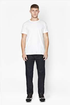 French Connection Classic Regular Rinse Jeans