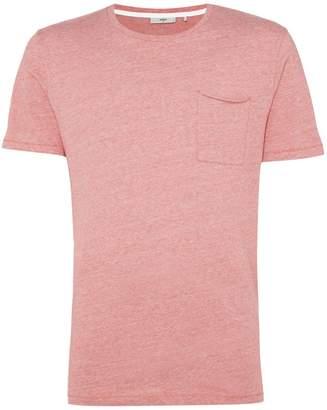 Minimum Men's Nowa Tshirt