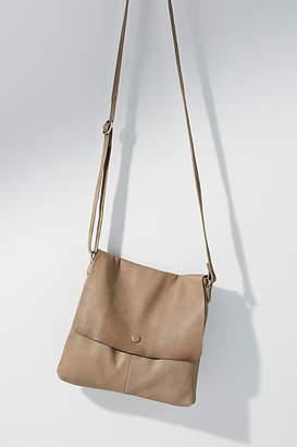 Malou Day & Mood Square Crossbody Bag