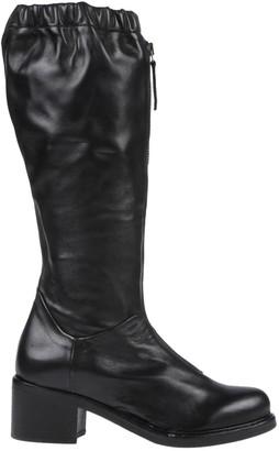 Keep Boots - Item 11519453HI
