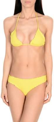 Emamo Bikinis