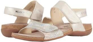 Mephisto Agave Women's Sandals