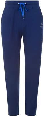 Hackett Cotton Sweatpants