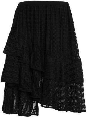 BRIGITTE (ブリジット) - BRIGITTE BARDOT 7分丈スカート