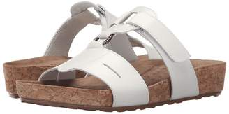 Walking Cradles Penny Women's Sandals
