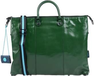 Gabs Handbags - Item 45436793OG