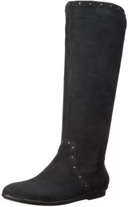 Easy Spirit Women's Kandis Snow Boot