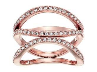 Michael Kors Wonderlust Open Ring