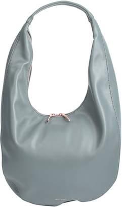 Matt & Nat Shoulder bags - Item 45428412QG