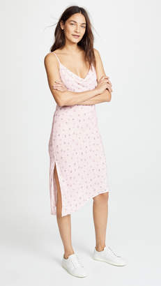 AG Jeans Gia Dress