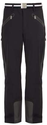 Bogner Tim Ski Trousers - Mens - Black