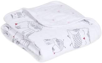 Aden Anais Aden + Anais Stroller Blanket