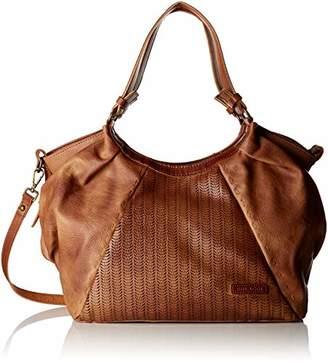 Camilla And Marc Bulaggi Ashley Shopper, Women's Shoulder Bag,24x14x31 cm (B x H T)