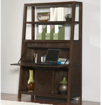 Trent Austin Design Beartree Leaning Desk