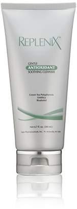 Replenix Gentle Antioxidant Soothing Cleanser
