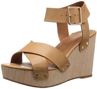 BC Footwear Women's Teeny