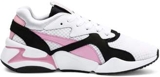 Puma Nova 90's Women's Sneakers