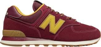 New Balance 574 Trail Shoe - Men's