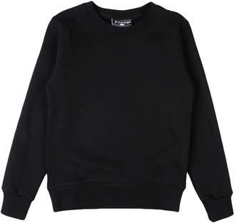Pyrex Sweatshirts - Item 12168245CD