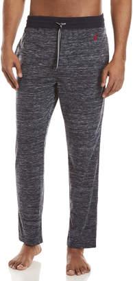 Nautica Drawstring Knit Pajama Pants