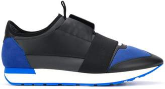 Balenciaga Race Runners sneakers