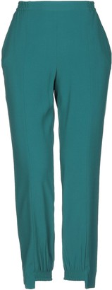 Grazia MARIA SEVERI Casual pants - Item 13352522JR