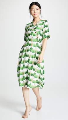 DAY Birger et Mikkelsen Isolda Ohana Dress