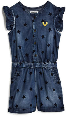 4a2e34e61 Toddler Rompers - ShopStyle